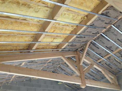 isolation des plafonds jennmomoftwomunchkins