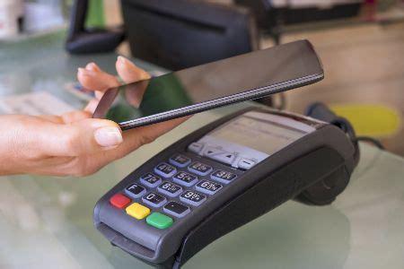 mobiel en contactloos betalen consumentenbond