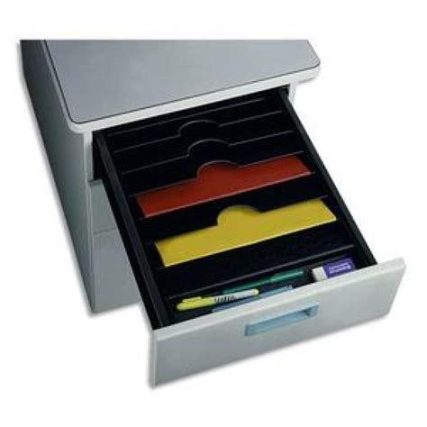 paperflow organisateur de tiroir 6 compartiments achat