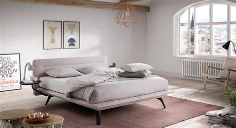 comforter bed sets king velda fly