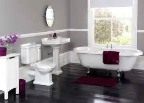 bathrooms with clawfoot tubs ideas interior design for small bathroom with white standing tub and white wooden shutter window