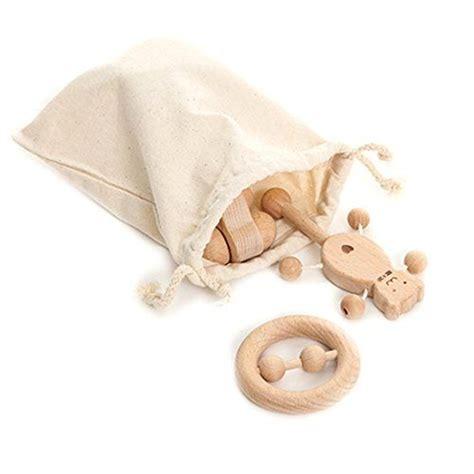 montessori toys  kids birth   years