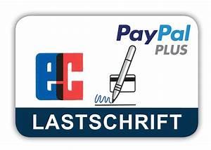 Paypal Zahlung Nicht Möglich : drk hamburg altona und mitte e v zahlarten ~ Eleganceandgraceweddings.com Haus und Dekorationen