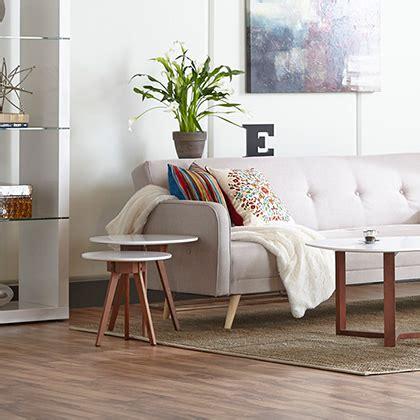 modern furniture contemporary furniture eurway