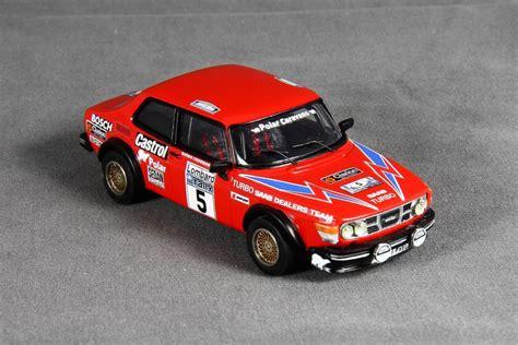 Race Car And Car Racing