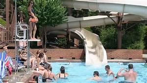 Pool Aufblasbar Groß : twitter diarrhea post gross but for swimming pool health safety news observer ~ Yasmunasinghe.com Haus und Dekorationen