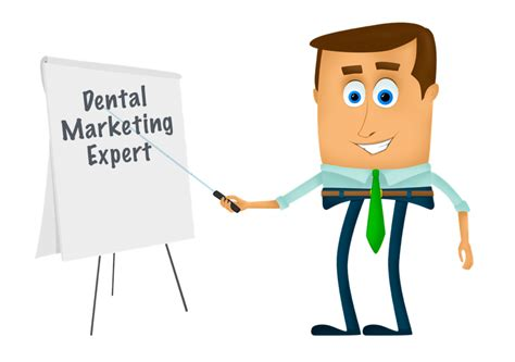 Marketing Expert by Marketing For Dentists Archives Dental Web Strategies
