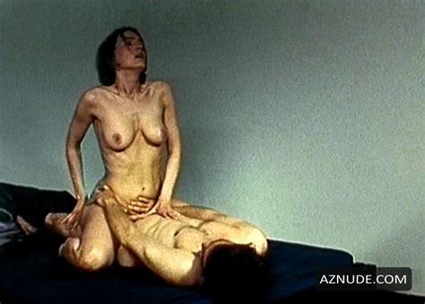 Nackt gerit kling CFake