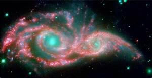 Hubble Telescope Galaxies High Def   www.imgkid.com - The ...