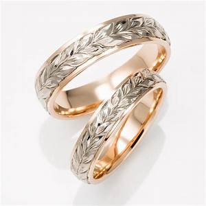 customised wedding bands venus tears singapore With wedding ring japan