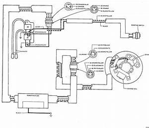 Unique Wiring Diagram Car Starter