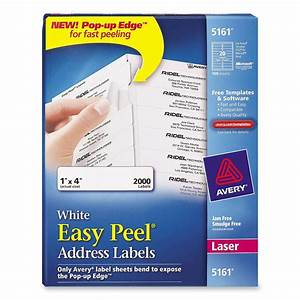 avery dennison label templatesfor answers about avery With avery dennison label templates