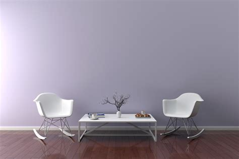 what is the best paint color for dark rooms wow 1 day