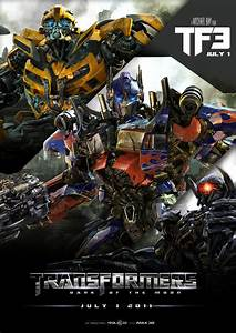 Transformers 3 Full Movie Online Free No Download