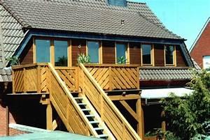 balkon With garten planen mit außentreppe für balkon