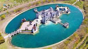 Biggest House Pool In The World | www.pixshark.com ...