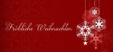 the christmas wish frohe weihnachten hw events