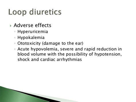 metoprolol effects on libido