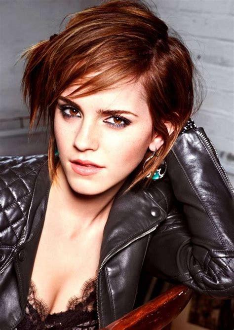 Emma Watson Part Iii Crushes She