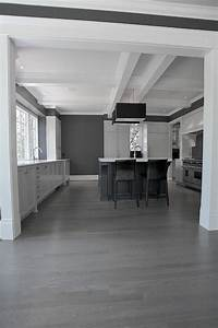 Home Decorating Pictures Grey Hardwood Floors In Kitchen