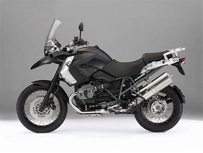 Bmw Triple R1200gs Accident Lawyers Info Wallpapers