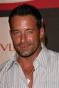 1000+ images about Johnny Messner on Pinterest | Tears of ...