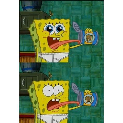 spongebob cuisine 17 best images about spongebob on bobs jokes