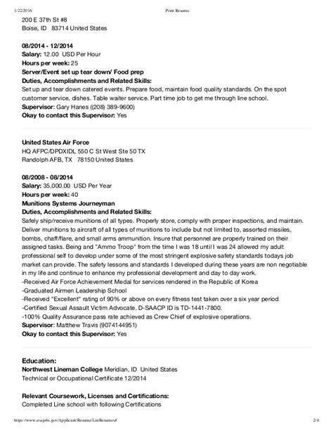 28 sle resume for engineer survivingmst org sap abap resume usa sle sap resume resume ideas 28 sle