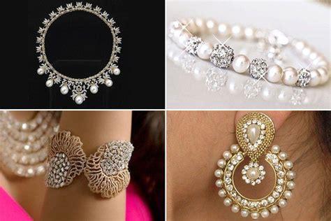 Light Weight Jewelry Designs 2018 Aliexpress African Jewelry Set Nigeria Elephant Hair Christian Mlm Malaysia In Nepal Pendants Chain