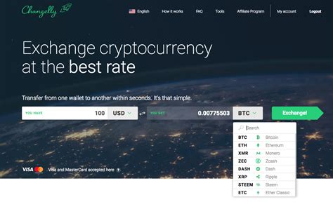 All you need to do now is go into your mining software, set up your mining pools and start mining. Mining Bitcoin Setup Ethereum Classic Proof Of Stake