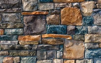4k Stones Wallpapers