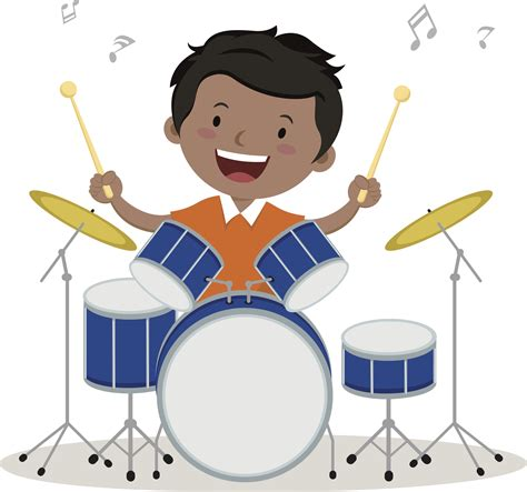 the importance learning through song early childhood 260 | drums