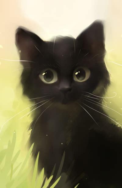 Savage Cat Art Print By Rihards Donskis Society6