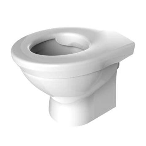 vandal resistant sanitaryware stainless steel toilet pans