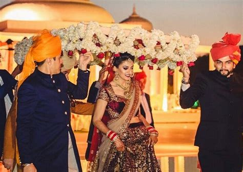 bridal entry songs     wedding