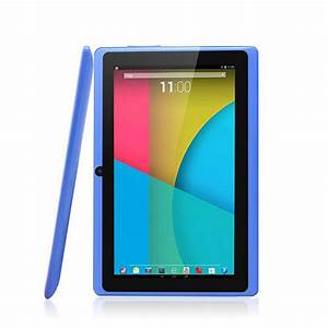 Küchenplaner Tablet Android : 7 inch kids tablet pc q88 4gb google android 4 2 dual core tablet pc a23 capacitive screen ~ Markanthonyermac.com Haus und Dekorationen