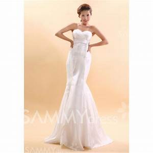i do absolutely stunning wedding gowns under 200 With wedding dress 200