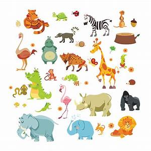 Online Kaufen Großhandel safari zimmer aus China safari