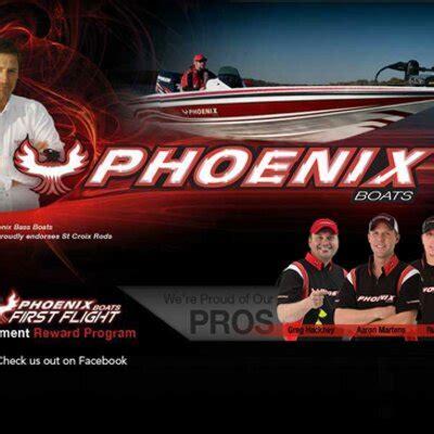 Phoenix Boats Winchester Tn by Phoenix Boats Phoenixbassboat Twitter
