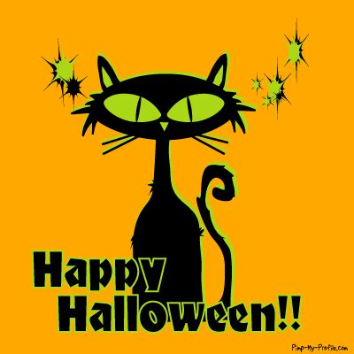 Happy Halloween Meme - happy halloween cat meme generator captionator caption