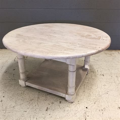 round coffee table with shelf round coffee table with shelf nadeau nashville