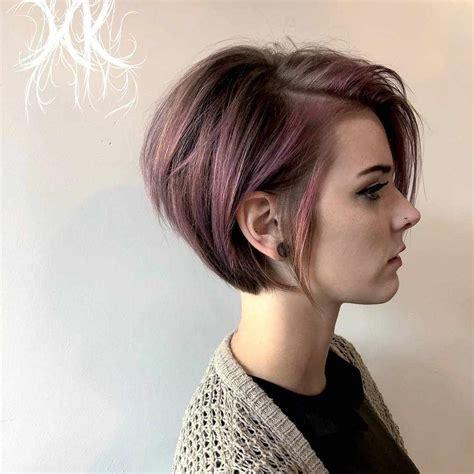 60 beautiful short hair for girls 2019 187 pixie short