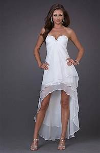 casual short wedding dresses styles of wedding dresses With women s wedding dresses casual