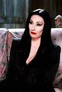 1000+ images about The Addams Family on Pinterest ...