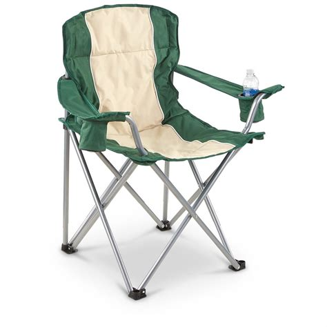 Outdoor Folding Camping Chairs  658552, Chairs At
