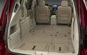 2008 Chrysler Town Country Fuse Box Inside : 2008 chrysler town country wins ward 39 s interior of the ~ A.2002-acura-tl-radio.info Haus und Dekorationen