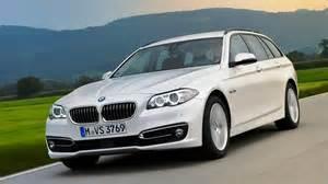 2015 BMW Sports Car