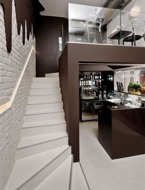 Minimalist Bar Design by 20 Of The World S Best Restaurant And Bar Interior Designs