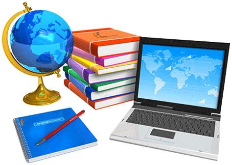 Basic Computer Skills Training Forerunner