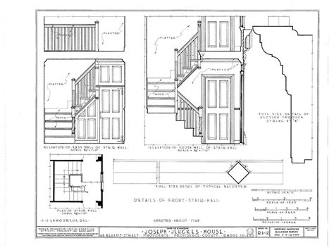 historic dutch colonial house plans design planning houses